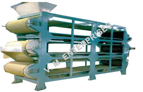 conveyor system manufacturers ahmedabad gujarat india. Black Bedroom Furniture Sets. Home Design Ideas